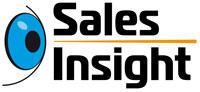Salesinsight Logo
